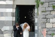 wedding planner portovenere