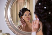 "#Wedding hair #wedding make up           #wedding nails / Wedding hair  Ο γάμος σας είναι η ευκαιρία σας να γίνετε ""star"" για μια ημέρα!  Οικονομικά νυφικά ολοκληρωμένα πακέτα ομορφιάς!!Η Προετοιμασία για έναν γάμο είναι  πλέον ευχάριστη ασχολία στη ζωή κάθε κοριτσιού ή γυναίκας.Αυτή είναι μια απο τις πιο σημαντικές μέρες στη ζωή της! Την ημέρα αυτή, τα πάντα θα πρέπει να είναι στο υψηλότερο επίπεδο. Στο κέντρο της προσοχής, φυσικά, θα είναι - ΕΚΕΙΝΗ - η νύφη! Και θα πρέπει να είναι πανέμορφη, από την κορυφή μέχρι τα νύχια!!!"