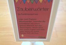 Deutsch- Rechtschreiben