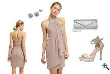 Kleider für Hochzeitsgast / Kleider für Hochzeitsgast bis -87% günstiger online kaufen ist deine erste Eingebung, sobald du eine Einladung für eine Hochzeit erhalten hast. Deine Aufgeregtheit ist groß und fragst dich, wo finde ich Damen Kleider für Hochzeitsgast im Sommer? Willst du wissen, welche Kleider für eine Hochzeit als Gast im Sommer ideal an dir aussehen und noch dazu dich bis zu 7Kg schlanker Erscheinen lässt? http://kleiderfuerhochzeitsgaeste.de/kleider-fuer-hochzeitsgast/