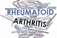 Autoimmune Disease Quotes / Autoimmune Disease, Autoimmune diseases, chronic illness, chronic pain, chronic disability, support group, support system, community, rheumatism, rheumatology, rheumatoid, rheumatoid arthritis, fibromyalgia, multiple sclerosis, celiac disease, hashimoto's disease, lupus, immune system, autoimmune, autoimmunity, quotes, inspirational quotes