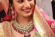 Makeup Artists in Pune / Our curated list of top makeup artists in Pune | http://weddingz.in/bridal-makeup-artists/pune/