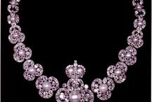 Royal Jewels / by Jessi Foust