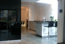 our kitchens / all lovingly created by emersonliving