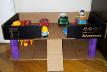 oyuncaklar