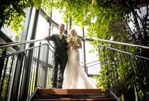 Lazaat, Cottingham Wedding Photography by Andrew Welford Photography
