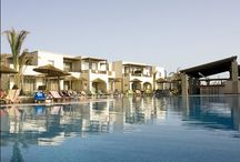 Stella Village, 4 Stars luxury hotel in Hersonissos - Analipsis, Offers, Reviews