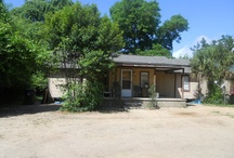 Houses For Sale On Auction