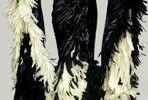 Costume Design (Female)