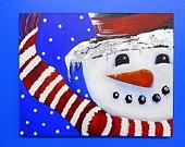 Snowmen / by Deb Albright