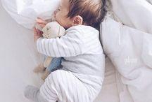 Photography | Newborn