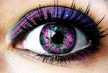 nailzzzzzzz n makeuppppppppp