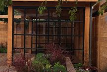 20. Glas wanden - Batist Hobbykassen / Snel een aparte ruimte maken in kantoor of bedrijfshal? 0174-290727 voor meer info over de mogelijkheden.