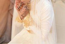 Naina / Love my life