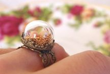 Jewellery stuff / Jewels and more