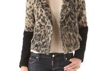 Leopard - Trend