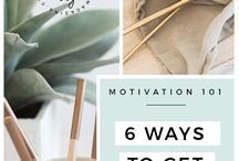 Inspiration Blog / Inspirational articles from Inspirational Quotes Magazine Blog