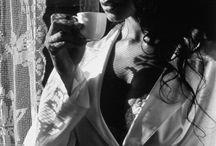 È l'ora del caffè