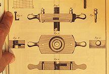 Tools & ...