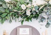 Rose and Rob Simpson Wedding