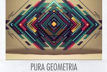 Geometría / Juan quiere que hacemos geometría