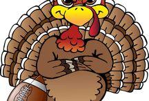 Thanksgiving / Thanksgiving pics for Facebook