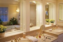 housing - bathroom