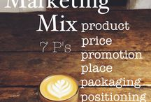 coffee marketing_02_2017