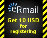 Make $1000 USD / You will immediately earn $10 USD simply by registering!!! No fees - only profits!!! Everything is entirely free with no obligation. You can unregister at any time.