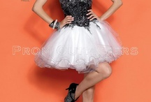 Homecoming Dresses / Homecoming Dresses, Short Homecoming Dresses & Designer Dresses for Homecoming all in stock and ready to ship from a New York based Premier Authorized Online Retailer.
