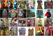 Nápady na oblečení / womens_fashion