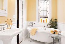 Bathroom - Forever Home