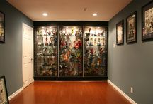 Home   Man cave
