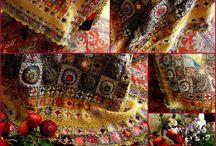 Crocher