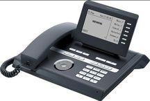 Siemens  telephone system - Siemens phone engineer