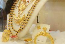 Coorg Jewels