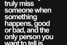 Niin totta