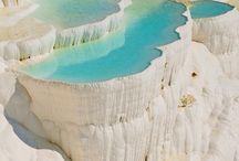 Cappadocia / by Shannon