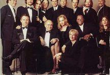 Tarantino & Co.