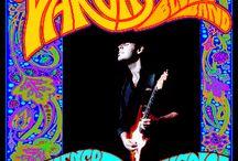 BLUES  VARGAS BLUES BAND / Javier Vargas é um espanhol de blues guitarrista. Nascido em Madrid aos pais argentinos que haviam emigrado para Espanha a partir de Buenos Aires, fundou a Vargas Blues Band em 1991, o ano em que lançou seu primeiro disco, All Around azuis. Desde 1992, ele gravou no Dro-Atlantic (Warner Music Group, Espanha) rótulo. [1] Ele excursiona regularmente Europa e Espanha com sua banda e apareceu no 30º Aniversário Montreux Jazz Festival. [2] [3] ,https://en.wikipedia.org/wiki/Javier_Vargas_(musician),