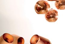 Copper love / copper