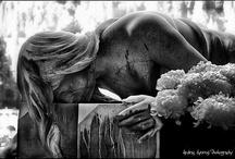 ‡«† Ɖєαth βє ηøt pяøud ‡«              / .~♔~»‡«♦♦♣   Ɖєαth Ѧngɛls† ♥ † ♥ †  / by Brenda Reed
