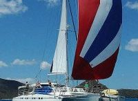 Speciality Yacht Charters / Specialty charters including spa, honeymoons, diving, weddings and more.