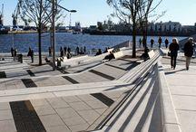2. Waterfront urbanism / by Misha Kmps