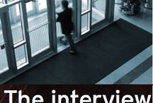 Important Question asked in C++/C interviews http://mindxmaster.blogspot.com/2015/10/Question-asked-in-C-interviews.html