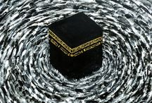 lukisan islam