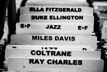 Jazz Pics