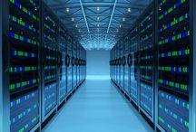 Data Center Industry Research Reports