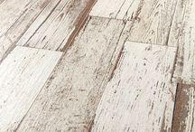 legno effetto invecchiato