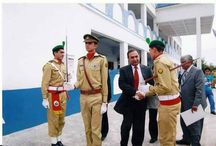 Most Recommended Army Cadet Colleges in Pakistan